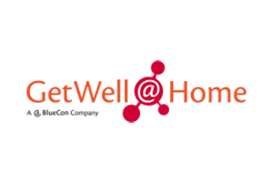 Get Well at Home