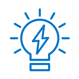 Consulting Services For Agile Adoption And Implementation Pratiti Technologies