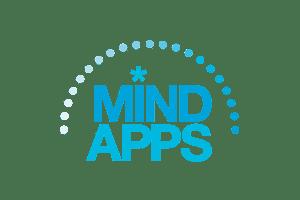 Mind Apps