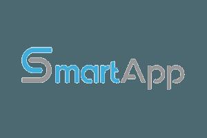 smart-apps