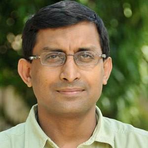 Dr Venugopalan Premnath