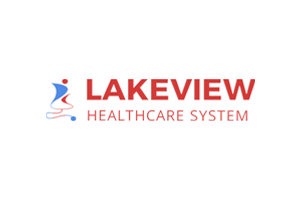 Lakeview healthcare system