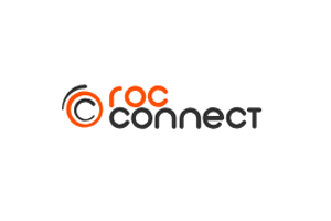 Roc Connect