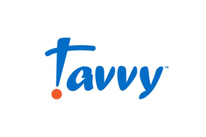 TAvvy