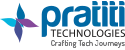 Pratiti Technologies Logo
