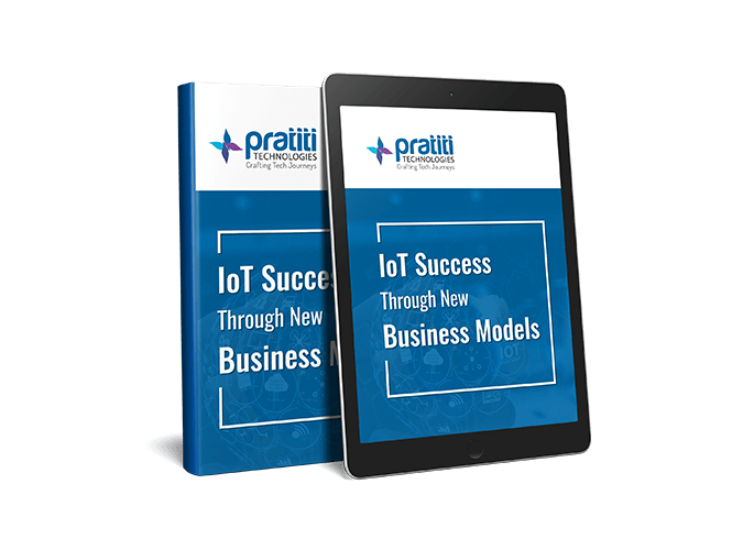 eBook-IoT-Success-Through-New-Business